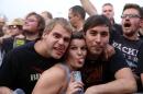 WACKEN-Open-Air-Festival-WOA-31-07-2014-Bodensee-Community-SEECHAT_DE-IMG_1917.JPG