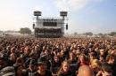 a10-WACKEN-Open-Air-Festival-WOA-31-07-2014-Bodensee-Community-SEECHAT_DE-IMG_1652.JPG