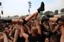 a12-WACKEN-Open-Air-Festival-WOA-31-07-2014-Bodensee-Community-SEECHAT_DE-IMG_1752.JPG