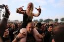 a14-WACKEN-Open-Air-Festival-WOA-31-07-2014-Bodensee-Community-SEECHAT_DE-IMG_1793.JPG