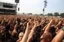 a19-WACKEN-Open-Air-Festival-WOA-31-07-2014-Bodensee-Community-SEECHAT_DE-IMG_1805.JPG