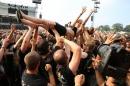 a20-WACKEN-Open-Air-Festival-WOA-31-07-2014-Bodensee-Community-SEECHAT_DE-IMG_1824.JPG