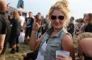 a21-WACKEN-Open-Air-Festival-WOA-31-07-2014-Bodensee-Community-SEECHAT_DE-IMG_1846.JPG
