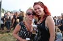 a26-WACKEN-Open-Air-Festival-WOA-31-07-2014-Bodensee-Community-SEECHAT_DE-IMG_1860.JPG
