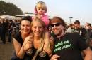 a30-WACKEN-Open-Air-Festival-WOA-31-07-2014-Bodensee-Community-SEECHAT_DE-IMG_1920.JPG
