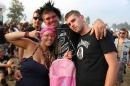 a32-WACKEN-Open-Air-Festival-WOA-31-07-2014-Bodensee-Community-SEECHAT_DE-IMG_1932.JPG