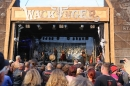 a33-WACKEN-Open-Air-Festival-WOA-31-07-2014-Bodensee-Community-SEECHAT_DE-IMG_1935.JPG