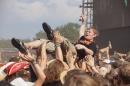 A_-WACKEN-Open-Air-Festival-WOA-01-08-2014-Bodensee-Community-SEECHAT_DE-DSC05464.JPG