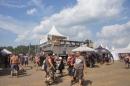 WACKEN-Open-Air-Festival-WOA-01-08-2014-Bodensee-Community-SEECHAT_DE-DSC05453.JPG