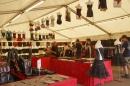 WACKEN-Open-Air-Festival-WOA-01-08-2014-Bodensee-Community-SEECHAT_DE-DSC05455.JPG