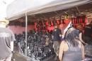 WACKEN-Open-Air-Festival-WOA-01-08-2014-Bodensee-Community-SEECHAT_DE-DSC05456.JPG