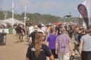 WACKEN-Open-Air-Festival-WOA-01-08-2014-Bodensee-Community-SEECHAT_DE-DSC05459.JPG