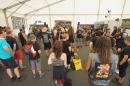WACKEN-Open-Air-Festival-WOA-01-08-2014-Bodensee-Community-SEECHAT_DE-DSC05529.JPG