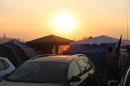 a15-WACKEN-Open-Air-Festival-WOA-01-08-2014-Bodensee-Community-SEECHAT_DE-IMG_2287.JPG