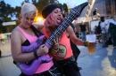 a19-WACKEN-Open-Air-Festival-WOA-01-08-2014-Bodensee-Community-SEECHAT_DE-IMG_2334.JPG