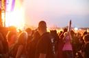 a20-WACKEN-Open-Air-Festival-WOA-01-08-2014-Bodensee-Community-SEECHAT_DE-IMG_2349.JPG