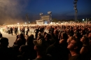 a21-WACKEN-Open-Air-Festival-WOA-01-08-2014-Bodensee-Community-SEECHAT_DE-IMG_2376.JPG