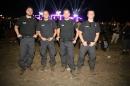 WACKEN-Open-Air-Festival-WOA-01-08-2014-Bodensee-Community-SEECHAT_DE-IMG_3242.JPG