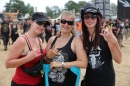 a12-WACKEN-Open-Air-Festival-WOA-01-08-2014-Bodensee-Community-SEECHAT_DE-IMG_2537.JPG