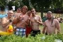 a18-WACKEN-Open-Air-Festival-WOA-01-08-2014-Bodensee-Community-SEECHAT_DE-IMG_2822.JPG
