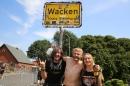 a2-WACKEN-Open-Air-Festival-WOA-01-08-2014-Bodensee-Community-SEECHAT_DE-IMG_2595.JPG