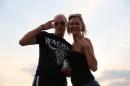 a21-WACKEN-Open-Air-Festival-WOA-01-08-2014-Bodensee-Community-SEECHAT_DE-IMG_2834.JPG