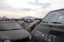 a23-WACKEN-Open-Air-Festival-WOA-01-08-2014-Bodensee-Community-SEECHAT_DE-IMG_2844.JPG