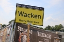a24-WACKEN-Open-Air-Festival-WOA-01-08-2014-Bodensee-Community-SEECHAT_DE-IMG_2602.JPG