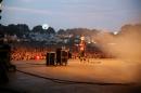 a29-WACKEN-Open-Air-Festival-WOA-01-08-2014-Bodensee-Community-SEECHAT_DE-IMG_3130.JPG