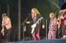 a4-WACKEN-Open-Air-Festival-WOA-02-08-2014-Bodensee-Community-SEECHAT_DE-DSC06204.JPG