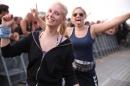 a42-WACKEN-Open-Air-Festival-WOA-01-08-2014-Bodensee-Community-SEECHAT_DE-IMG_2924.JPG