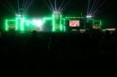 a43-WACKEN-Open-Air-Festival-WOA-01-08-2014-Bodensee-Community-SEECHAT_DE-IMG_3643.JPG