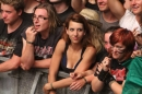 a5-WACKEN-Open-Air-Festival-WOA-01-08-2014-Bodensee-Community-SEECHAT_DE-IMG_0292.JPG