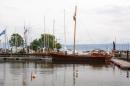 Fischerstechen-Langenargen-030814-Bodensee-Community-Seechat_de--5830.jpg