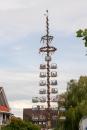 Fischerstechen-Langenargen-030814-Bodensee-Community-Seechat_de--5831.jpg