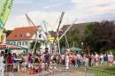 Fischerstechen-Langenargen-030814-Bodensee-Community-Seechat_de--5836.jpg