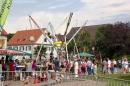 Fischerstechen-Langenargen-030814-Bodensee-Community-Seechat_de--5837.jpg
