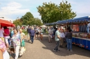 Fischerstechen-Langenargen-030814-Bodensee-Community-Seechat_de--5838.jpg