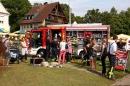 Fischerstechen-Langenargen-030814-Bodensee-Community-Seechat_de--5846.jpg