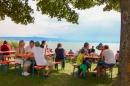 Fischerstechen-Langenargen-030814-Bodensee-Community-Seechat_de--5848.jpg