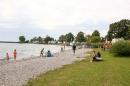 Fischerstechen-Langenargen-030814-Bodensee-Community-Seechat_de--5857.jpg