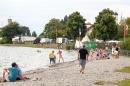 Fischerstechen-Langenargen-030814-Bodensee-Community-Seechat_de--5858.jpg