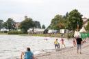 Fischerstechen-Langenargen-030814-Bodensee-Community-Seechat_de--5859.jpg