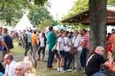 Fischerstechen-Langenargen-030814-Bodensee-Community-Seechat_de--5871.jpg