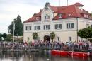 Fischerstechen-Langenargen-030814-Bodensee-Community-Seechat_de--5879.jpg