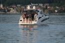 Bodenseequerung-Hamza-04-08-2014-Bodensee-Community-SEECHAT_DE-IMG_0491.JPG