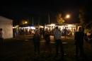 keep-it-real-jam-fesitval-pfullendorf-08-08-201-Bodensee-Community_SEECHAT_DE-IMG_3901.JPG
