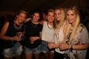 keep-it-real-jam-fesitval-pfullendorf-08-08-201-Bodensee-Community_SEECHAT_DE-IMG_3915.JPG