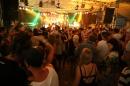 keep-it-real-jam-fesitval-pfullendorf-08-08-201-Bodensee-Community_SEECHAT_DE-IMG_3945.JPG