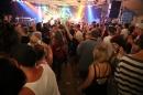 keep-it-real-jam-fesitval-pfullendorf-08-08-201-Bodensee-Community_SEECHAT_DE-IMG_3946.JPG